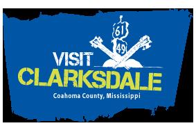 Visit Clarksdale